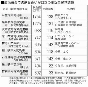 2017122911_01_1_2