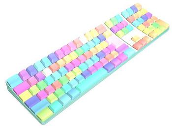 Key244664