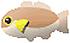 Totolbrp