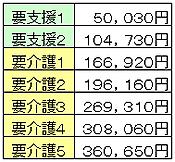Lc2zukaigo01