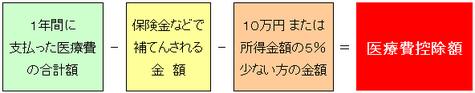 Ltz4r16a_2