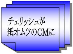 M20160605