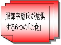 K1310gs157c_2