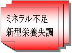 K810160c_2