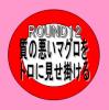 S11mbround_1